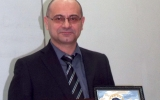 Winner_of_Prize_Gunovi_Anton_Nedyalkov.jpg